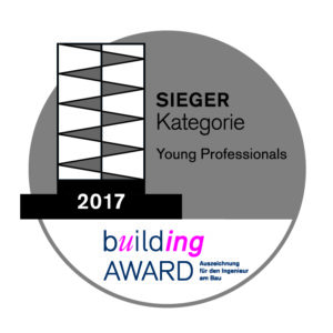 SIEGER_Young