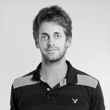 Mattia Cereghetti