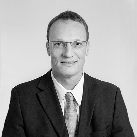 Olaf Faber