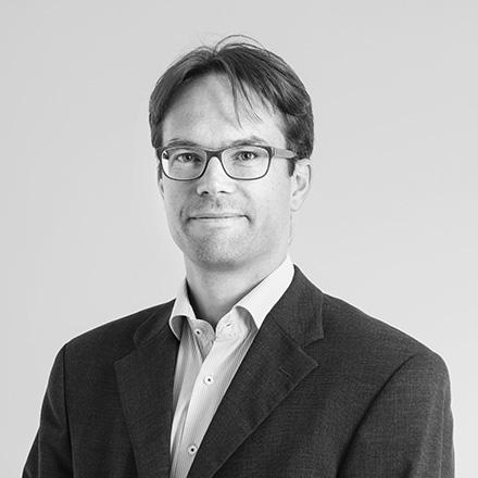 Andreas Galmarini