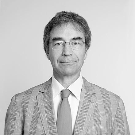 Carlo Galmarini