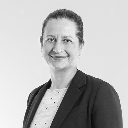 Jasmin Kolschen
