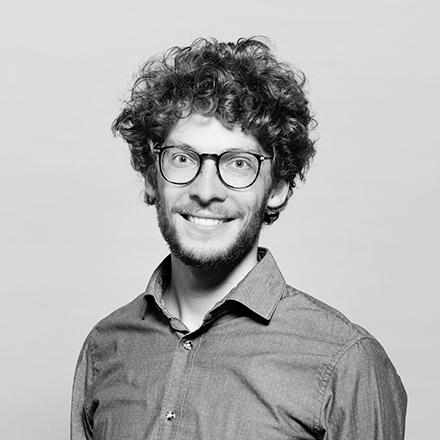 Benjamin Kreis