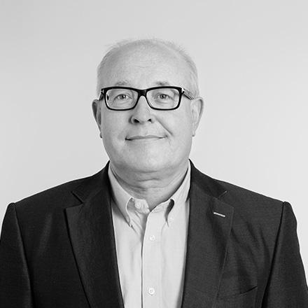 Jordan Kusigerski