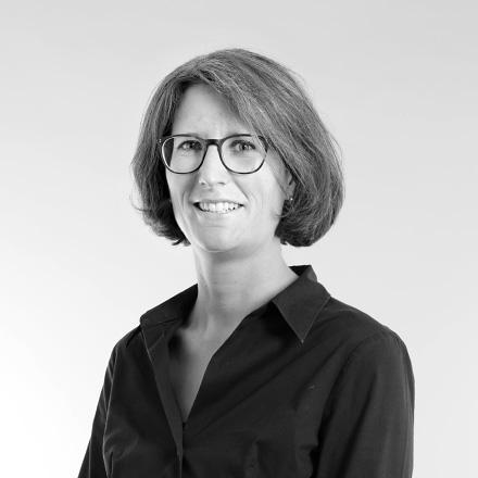 Katja Lugg