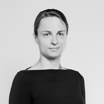 Katarina Michalkova