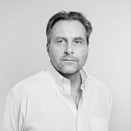 Moreno Molina