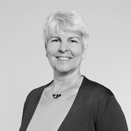 Ursula Ondraschek