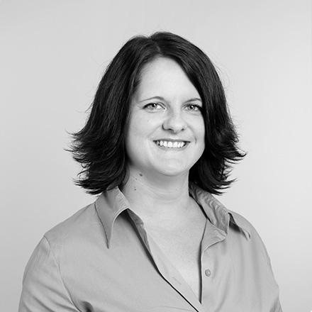 Stefanie Rossbach