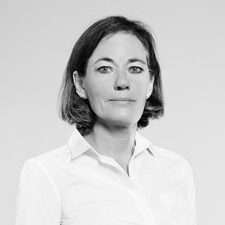 Petra Stoll Tschäppeler